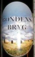 Stevns Bondens Bryg