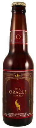 Bell�s The Oracle DIPA Ale