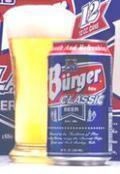 B�rger Classic