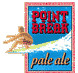 Rock Bottom San Diego Point Break Pale Ale