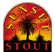 Rock Bottom San Diego Sunset Stout