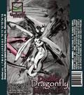 Upland Double Dragonfly Imperial IPA