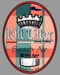 Middle Ages Kilt Tilter