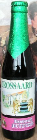 Duysters Drossaard