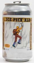 Silverton Ice Pick Ale