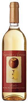 La Abra Virginia�s Harvest Apple - Cider