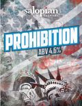 Salopian Prohibition