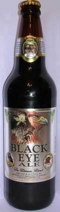Mendocino Black Eye Ale