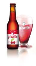 Grisette Cerise