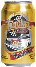 TailGate Jay�s Blacktop Blonde