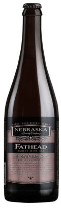 Nebraska Fathead