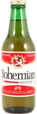 Bohemian 3.5%