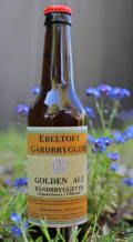 Ebeltoft Golden Ale