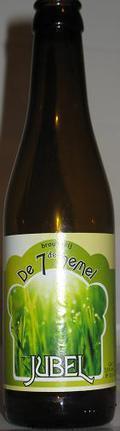 De 7de Hemel Jubel - Belgian Ale
