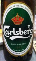 Carlsberg Classic