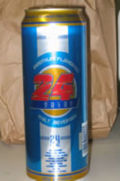 24-Seven Malt Liquor