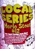 SKA Local Series #12 (Merlo Stout)