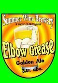 Summer Wine Elbow Grease