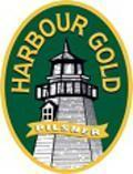 Trafalgar Harbour Gold