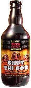 Barnsley Beer Company Shut Thi Gob