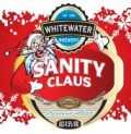 Whitewater Sanity Claus