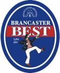 Brancaster Best