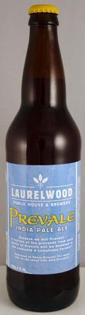 Laurelwood Prevale IPA