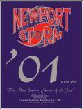 Newport Storm 01