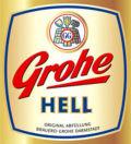 Grohe Hell (Export)