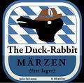 The Duck-Rabbit Märzen