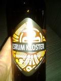 Skands Esrum Kloster - Spice/Herb/Vegetable