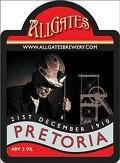 AllGates Pretoria