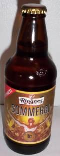 Ringnes Sommer�l