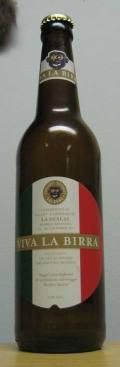 S�gaards Viva La Birra