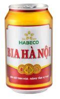 Bia H� N�i (can)
