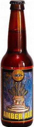 Dark Horse Amber Ale