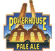 Rock Bottom Cleveland Powerhouse Pale Ale