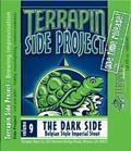 Terrapin Side Project The Dark Side - Foreign Stout