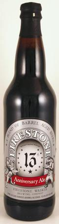 Firestone Walker 13