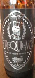Requiem Espresso Stout