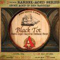 Avery Barrel-Aged Series  3 - Black Tot