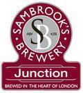 Sambrooks Junction