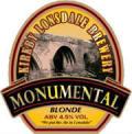 Kirkby Lonsdale Monumental