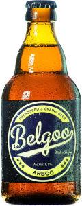Belgoo Arboo