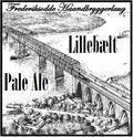 Frederiksodde Lillebælt Pale Ale