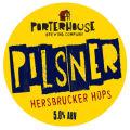 Porterhouse Hersbrucker