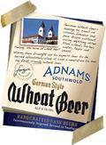 Adnams German Style Wheat Beer
