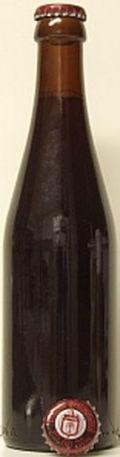 Westvleteren 6  - Belgian Ale