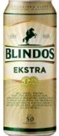 Blindos Ekstra
