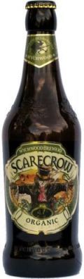 Wychwood Scarecrow (Bottle)